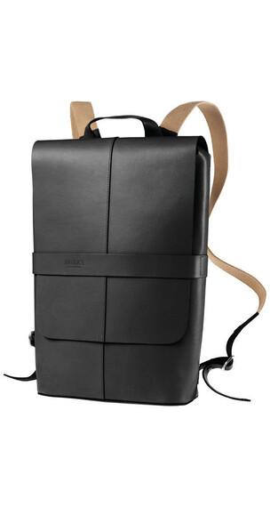 Brooks Piccadilly Backpack 10,5l black